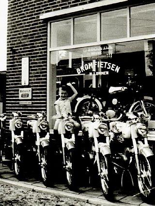 Winkel 1959