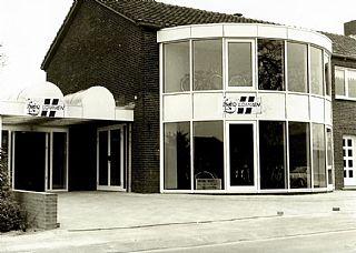 Winkel 1993